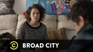 Broad City - High, Higher, Highest