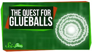 The Quest for Glueballs
