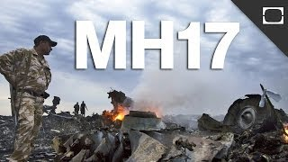 Will Anyone Pay for the Malaysian Flight Disaster in Ukraine?