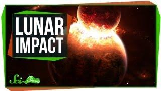 Lunar Impact!
