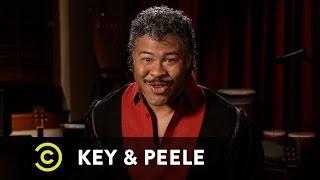 Key & Peele - Ray Parker Jr. Theme Songs