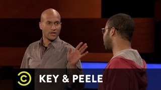 Key & Peele - Movies You Haven't Seen