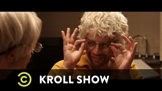 Kroll Show - Oh, Hello - George and Gil at the Y