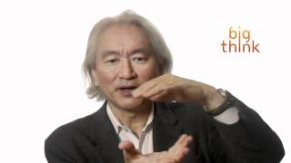 Michio Kaku: Inventions of the Future