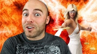 10 CRAZIEST Laws in the World
