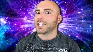20 AMAZING Facts About the Universe!