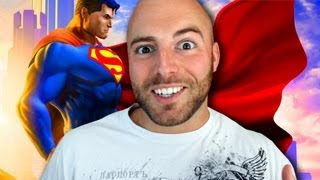 10 People with SUPERHUMAN ABILITIES!