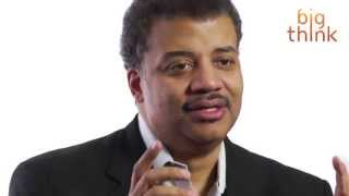 Neil deGrasse Tyson: Don't Sit Around Waiting for a Sputnik Moment