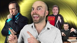 The 10 Most RIDICULOUS LAWSUITS Ever Filed!