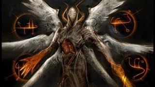 Top 10 Weirdest Versions of Hell