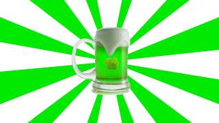 20 Lucky St. Patrick's Day Facts!