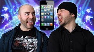 The Cellphone Addiction Test