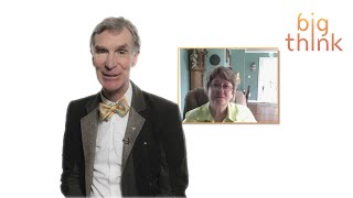 "Hey Bill Nye, ""Are You For or Against Fracking?"""