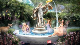 The Fountain of Youth FOUND!?