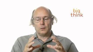 Bjarne Stroustrup: The 5 Programming Languages You Need to Know