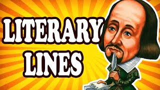 Top 10 Most Misunderstood Lines in Literary History — TopTenzNet