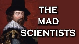 Top 10 Insanely Dedicated Scientists No Matter the Danger