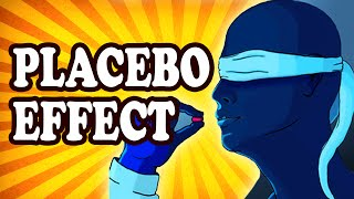 Top 10 Interesting Facts About the Placebo Effect — TopTenzNet