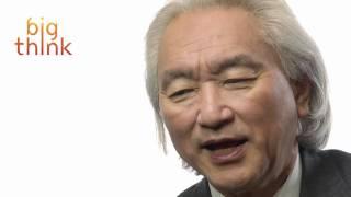 Michio Kaku: Animal Communication