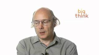 Bjarne Stroustrup: How to Code Like Bjarne Stroustrup