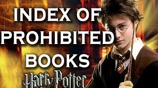Top 10 Banned Books