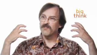 Larry Wall: 5 Programming Languages Everyone Should Know