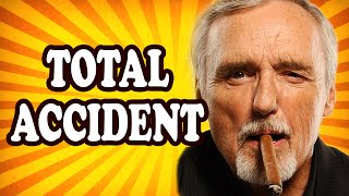 Top 10 Major Movie Events That Were Happy Accidents — TopTenzNet