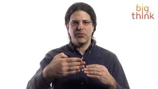 David Kaplan on the Multiverse and Particle Fever