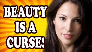 Top 10 People Who Were Too Pretty For Their Own Good