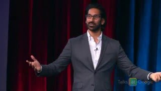"Al Pittampalli: ""Persuadable"" 