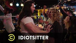 Idiotsitter - Worst Grown-Up Prom Ever
