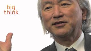 Michio Kaku: Can We Control the Weather?