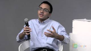 "Nikhil Goyal: ""Schools On Trial"" 