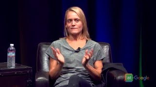 "Shaluinn Fullove: ""U. S. Women's Olympic Marathon Trials"" 