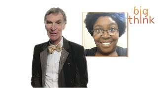 """Hey Bill Nye, What is the Evolutionary Benefit of Infatuation?"" #tuesdayswithbill"