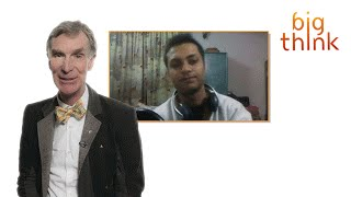 Hey Bill Nye, 'Can Science Eradicate Religion and Myth from Politics?' #TuesdaysWithBill