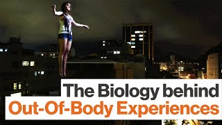 How the U.S. Air Force Induced Out-Of-Body Experiences