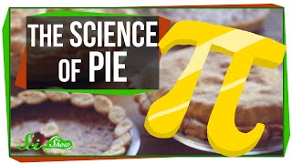 3 Ways Science Can Improve Your Pie