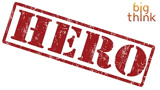 Philip Zimbardo on the Two Types of Heroes