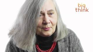 Marilynne Robinson: The Threat of Neotribalism