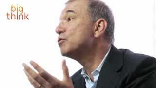 Stephen Greenblatt: Can Art Be Universal?
