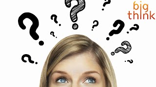 Questions Are the New Answers, with Warren Berger