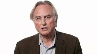 Richard Dawkins: The Fact of Evolution