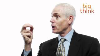Jim Collins: Charisma, Schmarisma: Real Leaders are Zealots