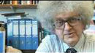 Scandium - Periodic Table of Videos