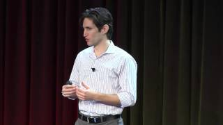 "Adam Alter, ""Drunk Tank Pink"" 