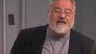 George Lakoff | Talks at Google