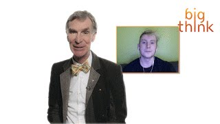 """""""Hey Bill Nye, I Have an Inheritable Disease. Should I Have Kids?"""" #TuesdaysWithBill"""