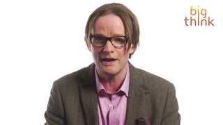 Kevin Dutton: A Psychological Analysis of James Bond