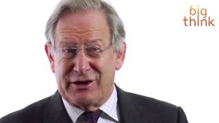 John Eliot Gardiner: Bach's Habit of Imperfection